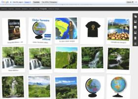 geografianewtonalmeida.blogspot.com.br