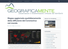 geograficamente.wordpress.com