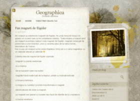 geographica.ecosapiens.ro
