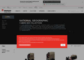 geographicbags.ca