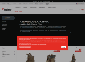 geographicbags.us