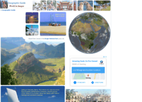 geographicguide.net