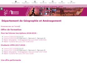 geographie-amenagement.univ-pau.fr