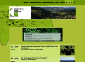 geographie-ohne-grenzen.de