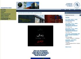 geographie.hu-berlin.de