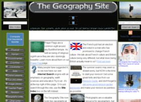 geography-site.co.uk