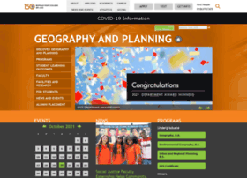 geography.buffalostate.edu