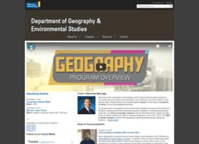 geography.ryerson.ca