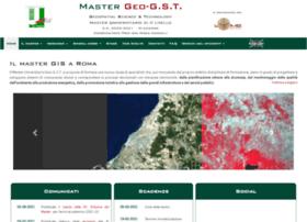 geogst.innovazioniperlaterra.org