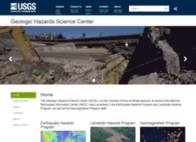 geohazards.usgs.gov