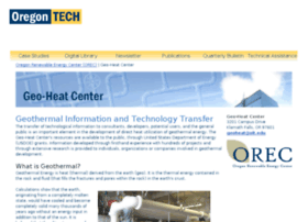 geoheat.oit.edu