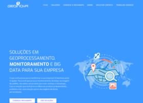geoinova.com.br