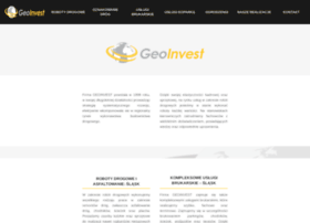 geoinvest.pl