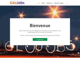 geojobs.fr