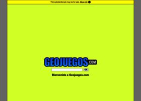 geojuegos.com