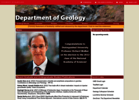 geol.umd.edu