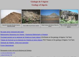 geolalg.com