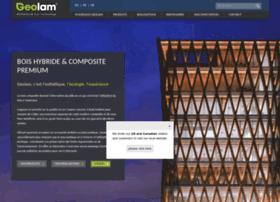 geolam.com