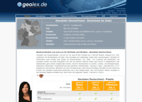 geolex.de