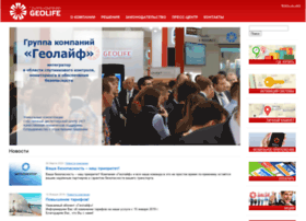 geolife.org