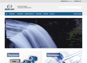 geolink.ru