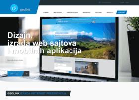geolinkbgd.com