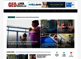 geolives-media.com