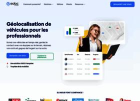 geoloc-systems.com