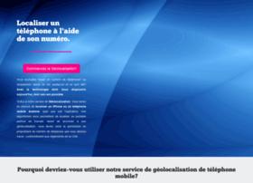 geolocalisation-telephone.fr