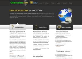 geolocalisez.com