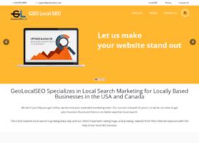 geolocalseo.com