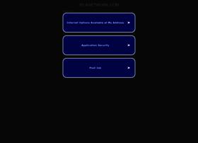 geolocation.iplanetwork.com