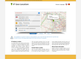 geolocation.php-web-statistik.de