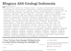 geologi.iagi.or.id
