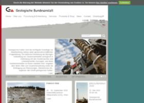 geologie.ac.at
