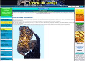 geologo.com.br