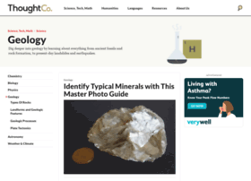 geology.about.com
