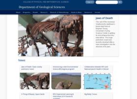 geology.byu.edu