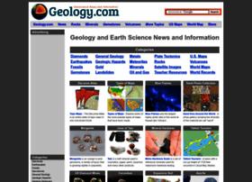 geology.com