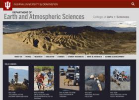 geology.indiana.edu