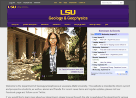 geology.lsu.edu