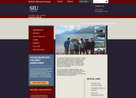 geology.siu.edu