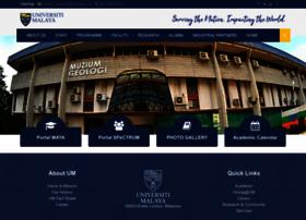 geology.um.edu.my