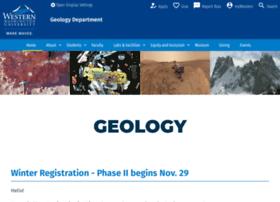 geology.wwu.edu
