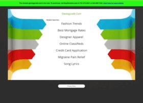 geologycafe.com