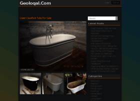 geoloqal.com