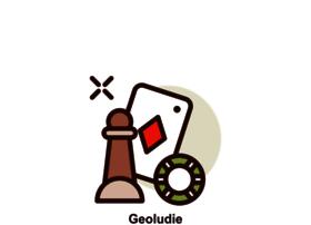 geoludie.com