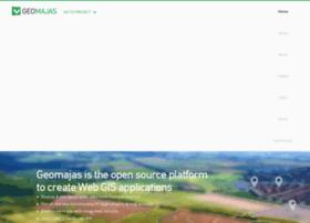 geomajas.org