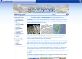 geomapapp.org