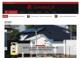 geomar.pl